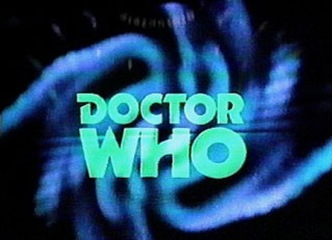 1.3 Doctor Who